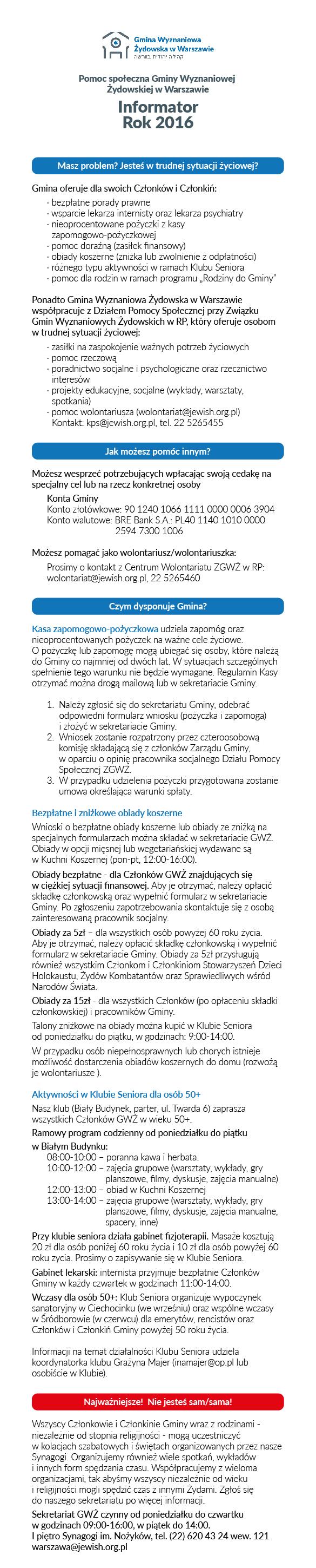 ulotka_net_gmina-wyznaniowa-01