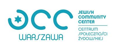 JCC Warszawa