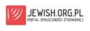 Jewish.org.pl