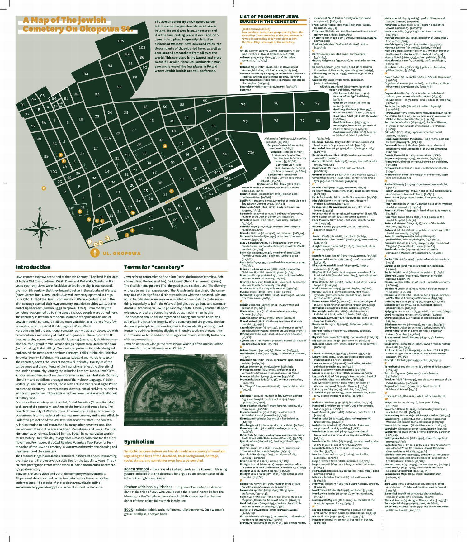mapa-cmentarz-en1