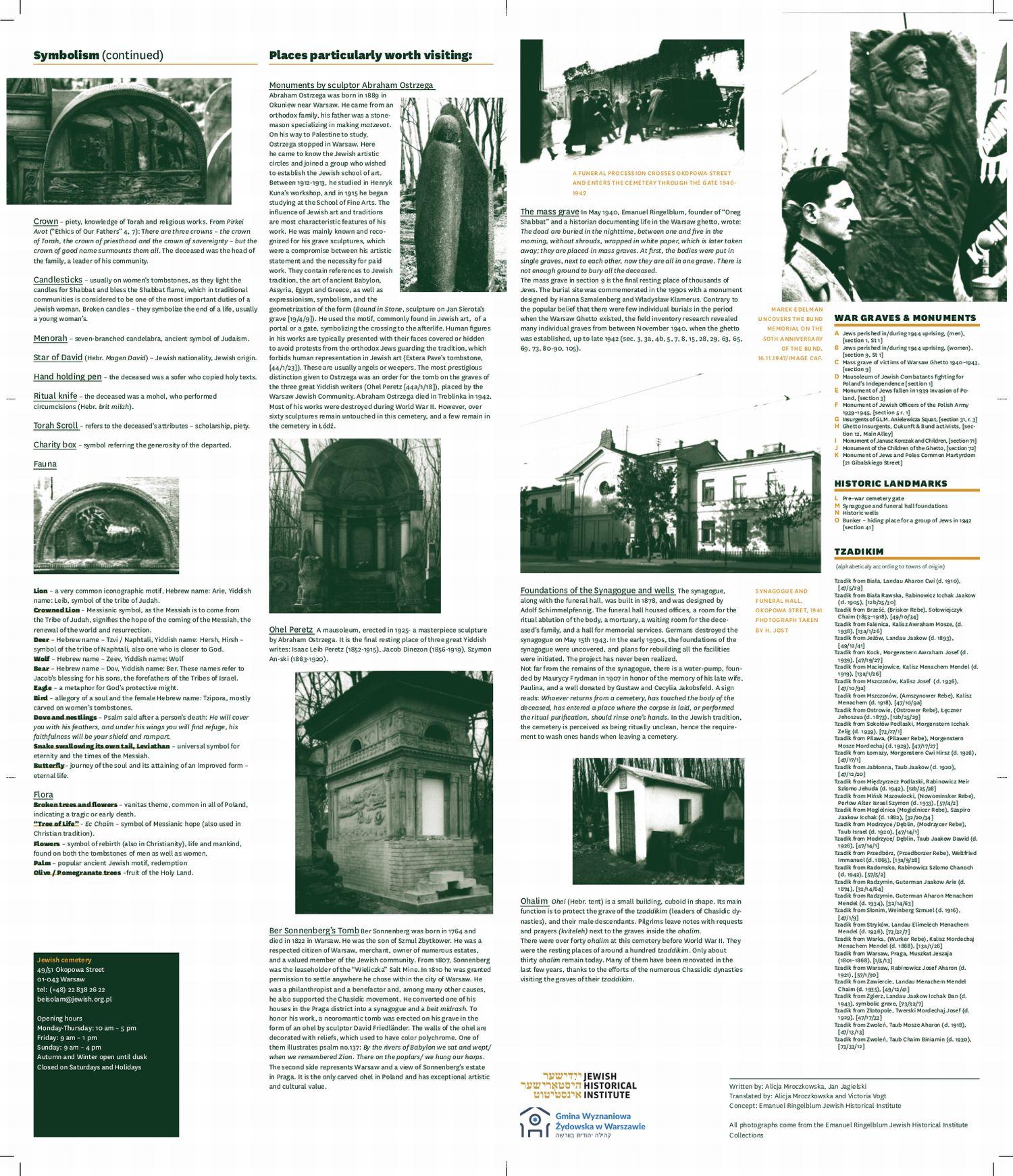 mapa-cmentarz-en2