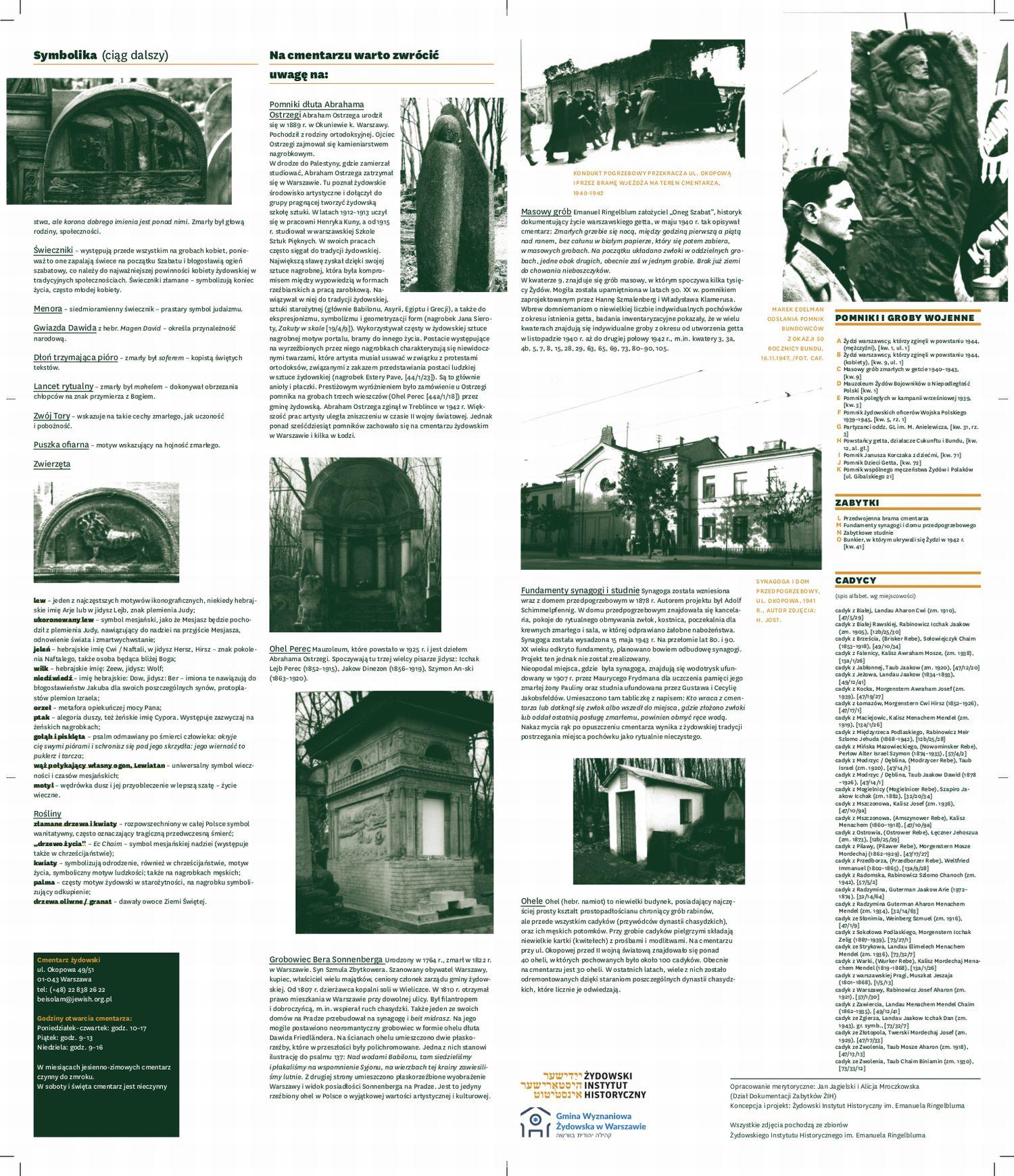 mapa-cmentarz-pl2