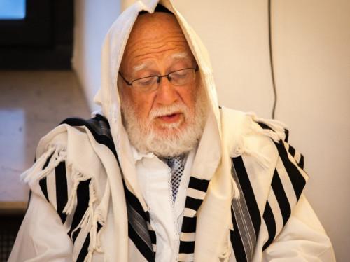 Rabin Lieber