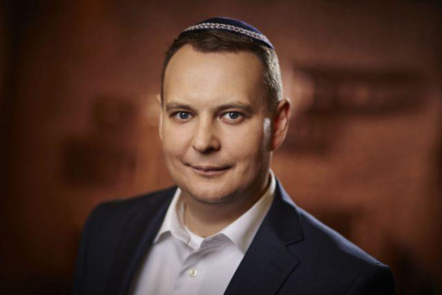 rabin-stas