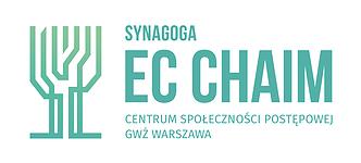 Synagoga Ec Chaim