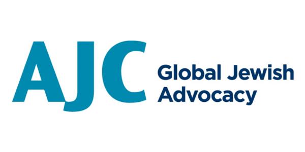 Global Jewish Advocacy