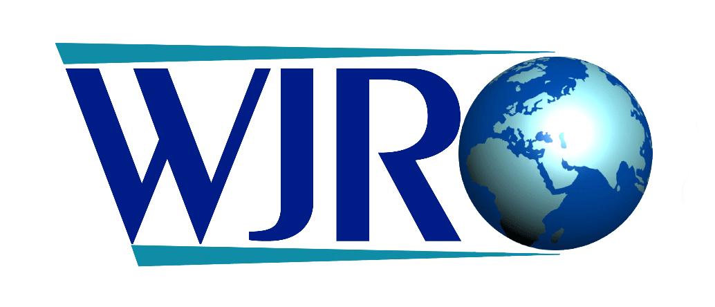 World Jewish Restitution Organization
