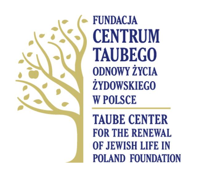 Centrum Taubego