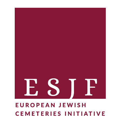 European Jewish Cemeteries Initiative