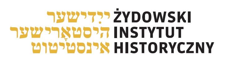 Żydowski Instytut Historyczny