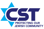 Community Security Trust